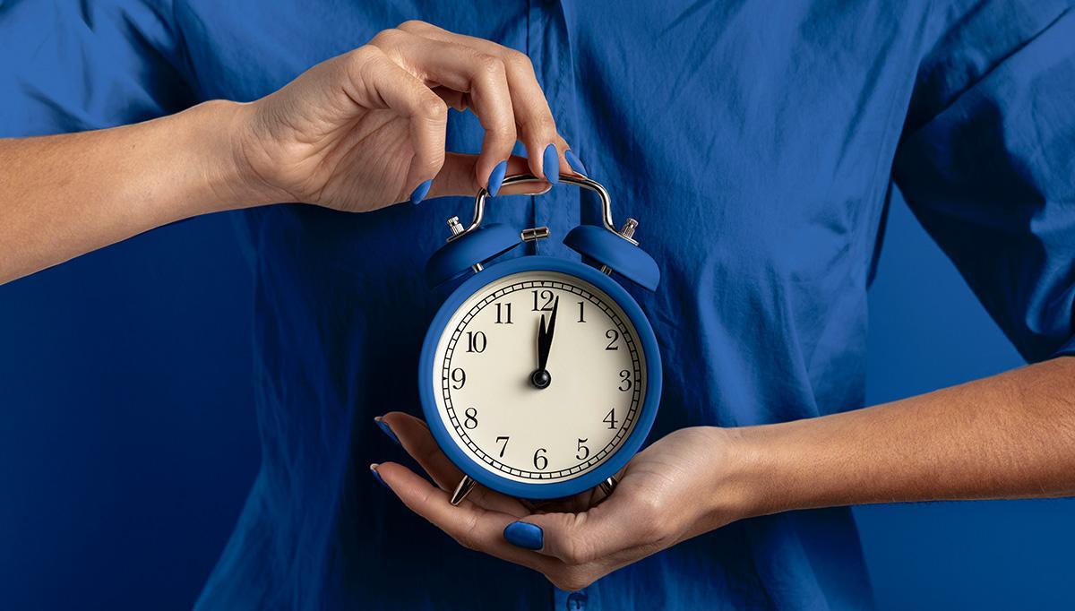 pierderea în greutate ritmul circadian pierzi în greutate din cauza bolii