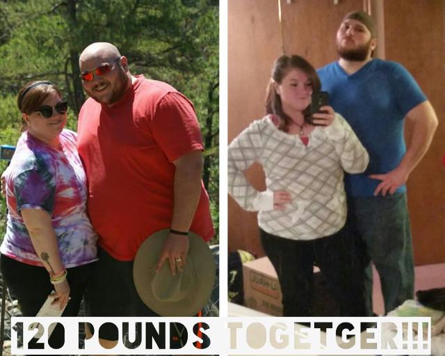 Dieta în cuplu, o soluție eficientă pentru problemele de greutate - Natur House
