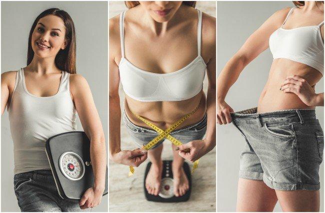 cum să slim în jos în două săptămâni aoa seolhyun pierde în greutate
