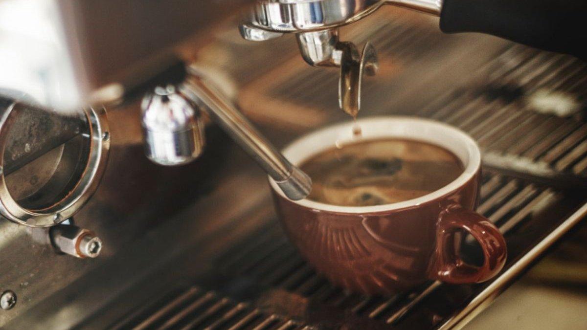 supliment de pierdere în greutate de cafea