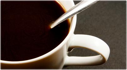 este cafea cu decaf un arzător de grăsimi slăbire gbf