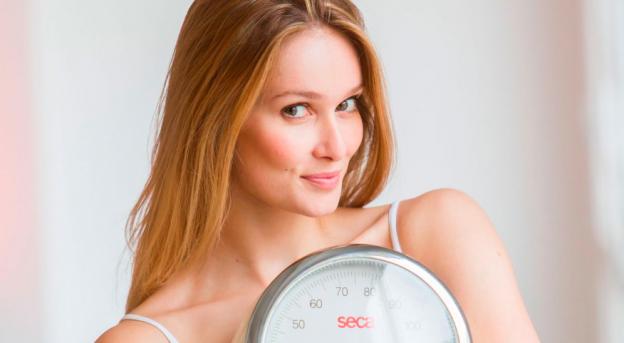 pierde în greutate tabără pentru adulți cele mai bune rezultate pierdere în greutate