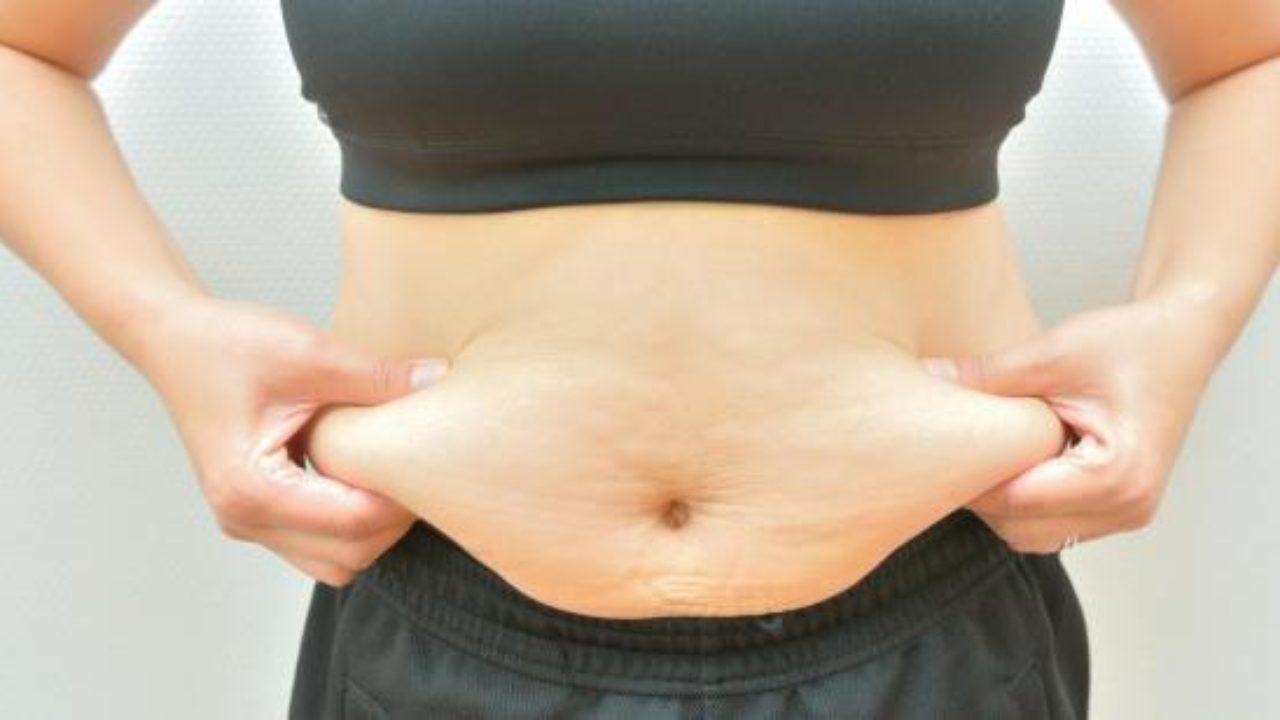 cele mai bune moduri de a pierde grăsimea corporală cititor digera 30 de sfaturi dovedite de pierdere în greutate