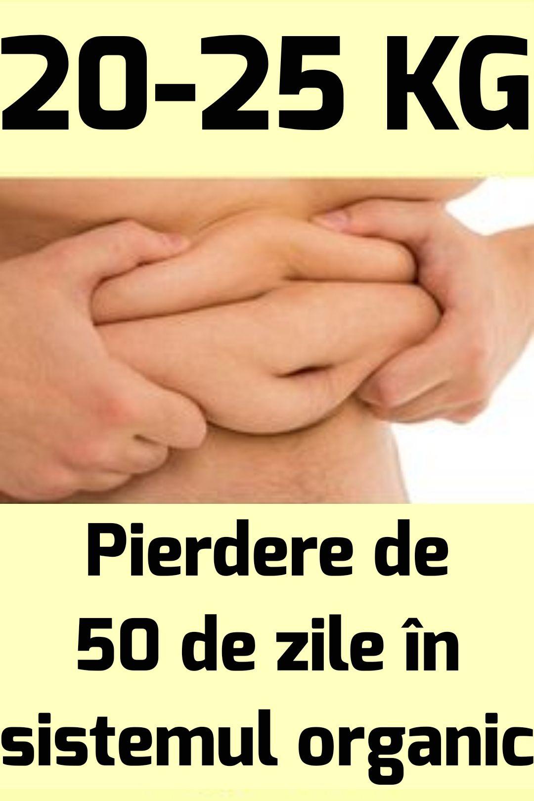 bandă de burtă pentru a pierde în greutate