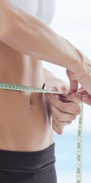 Ce se întâmplă cu corpul tău dacă nu mai mănânci carbohidrați