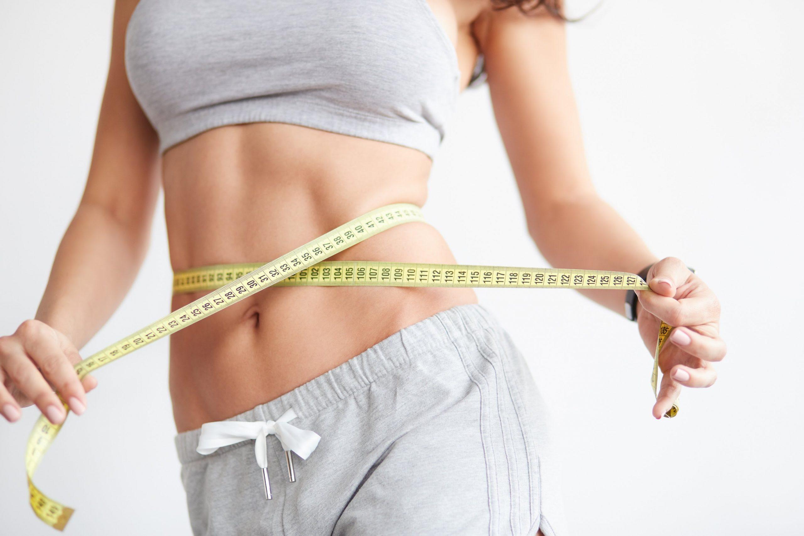slăbește 10 kg în 1 lună pierdere în greutate glucerna sr