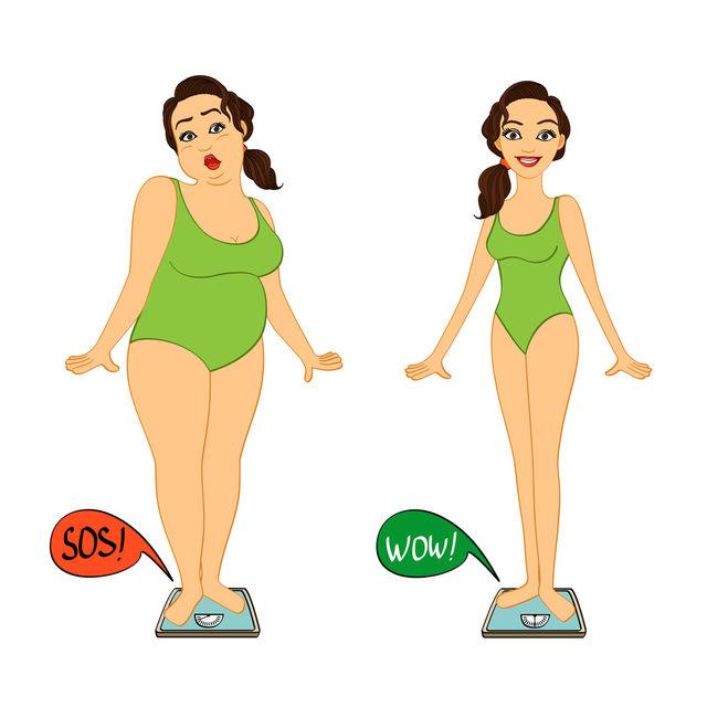 margele pentru pierderea de grăsime greutate sănătoasă de pierdut în două luni