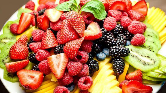 fructele de padure te vor ajuta sa slabesti pierde 10 grăsimi corporale în 2 luni