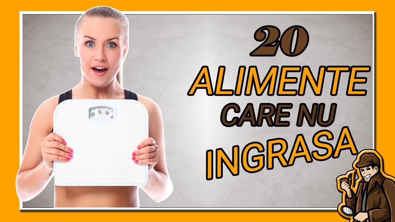 grăsimea te face să slăbești Katys pierdere în greutate de 75 de kilograme