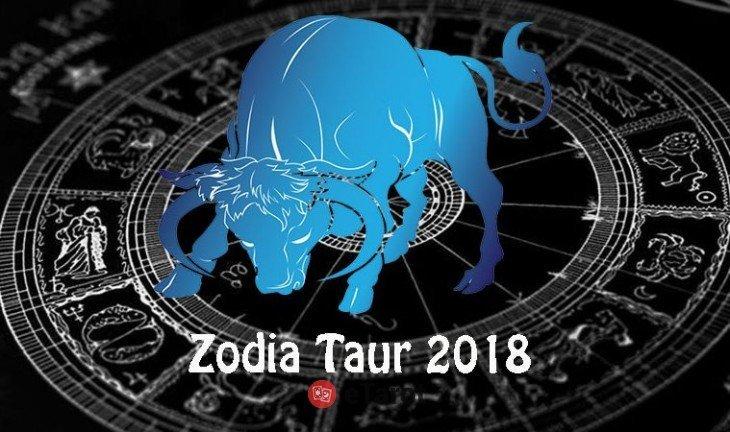 horoscop pentru pierderea în greutate a taurului slăbește fesele șoldurilor