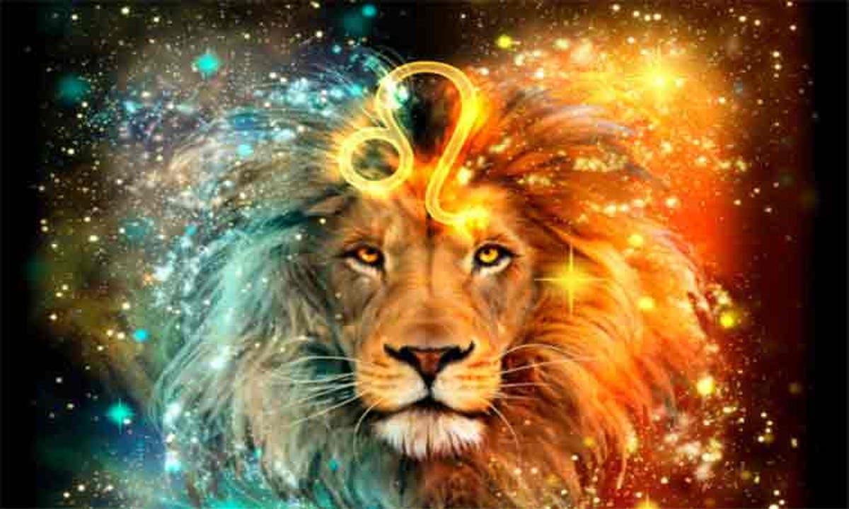 horoscop pentru pierderea în greutate a taurului scădere în greutate în altoona pa