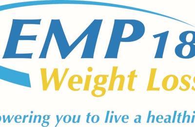 Inova pierdere in greutate woodbridge va sunt disperat să pierd ajutorul în greutate