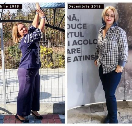 pierderea în greutate tabu