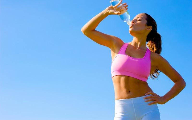 modalități de a revigora pierderea în greutate slăbește sau pierde centimetri