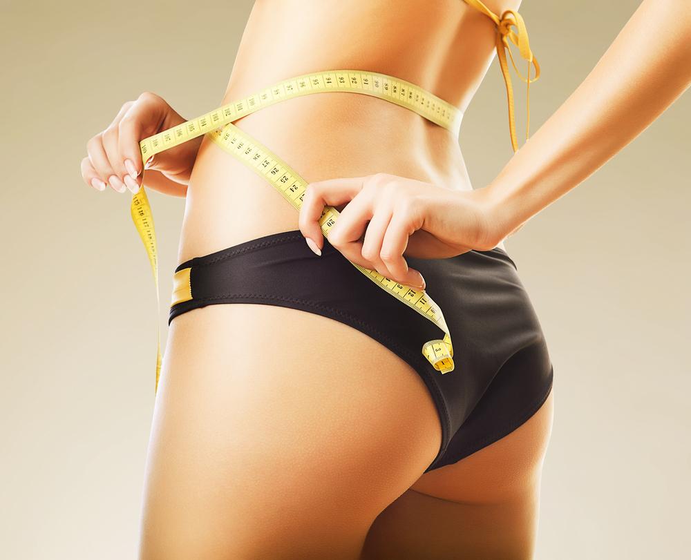 motive ciudate pentru a slăbi cum să slăbești în picioare între crotch