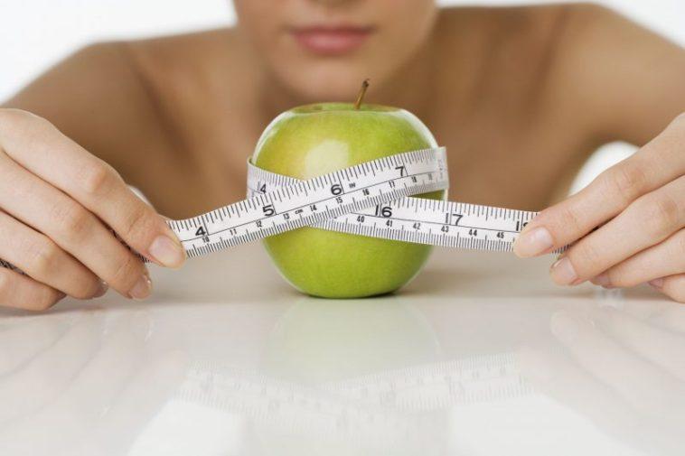 motive pentru a pierde în greutate încet