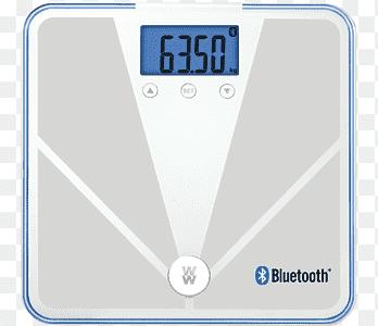cum să luați măsurătorile dvs pierderea în greutate