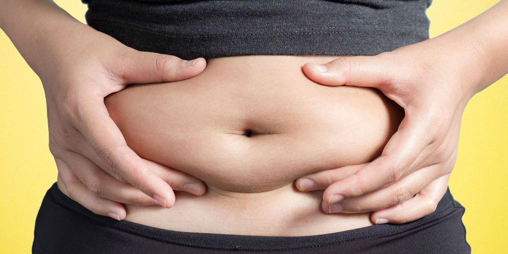 cum să pierdeți în greutate instantaneu