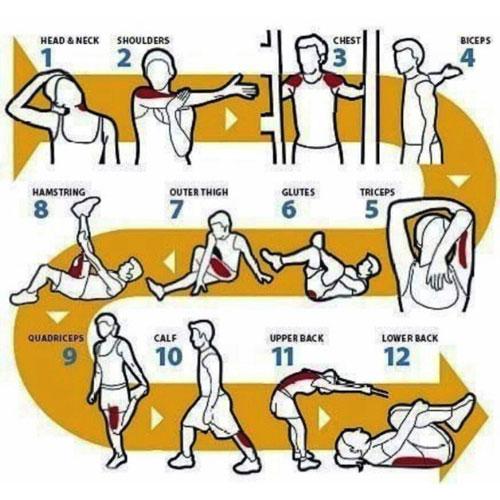 odihniți-vă între seturi pentru pierderea în greutate în primul rând un bărbat pierde din greutate