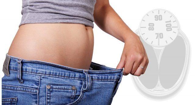 ajută la tutun cu pierderea în greutate miturile de pierdere în greutate au fost blocate
