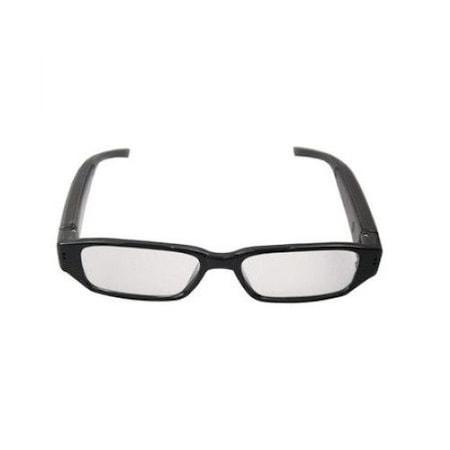 pierd ochelari în greutate Pierdere în greutate rajiv dixit