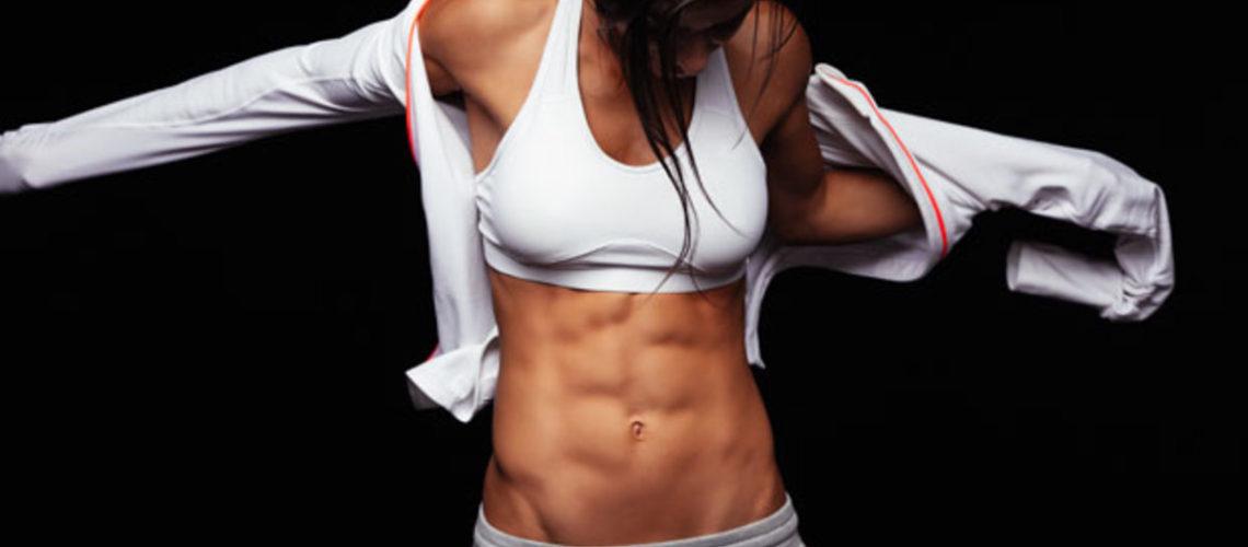 scădere în greutate fără stimulanți
