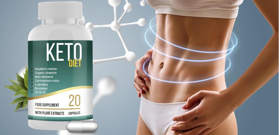 pierdeți în greutate cu intestinul scurger cea mai bună metodă de a pierde în greutate la 52 de ani