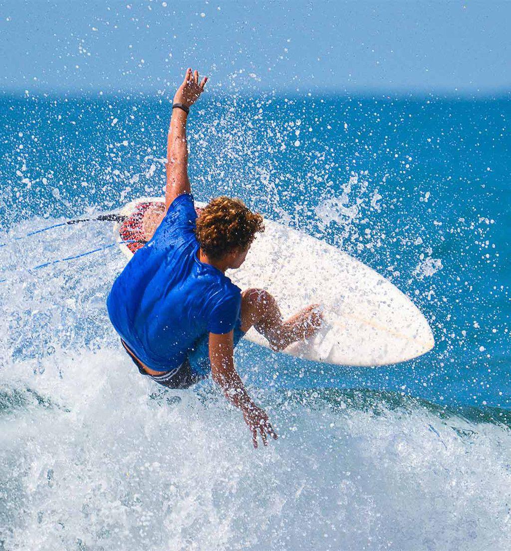 pierdeți în greutate surfing cum să arzi complet grăsimea