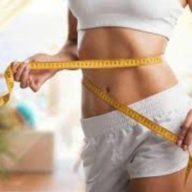 pierdere în greutate ikon bi
