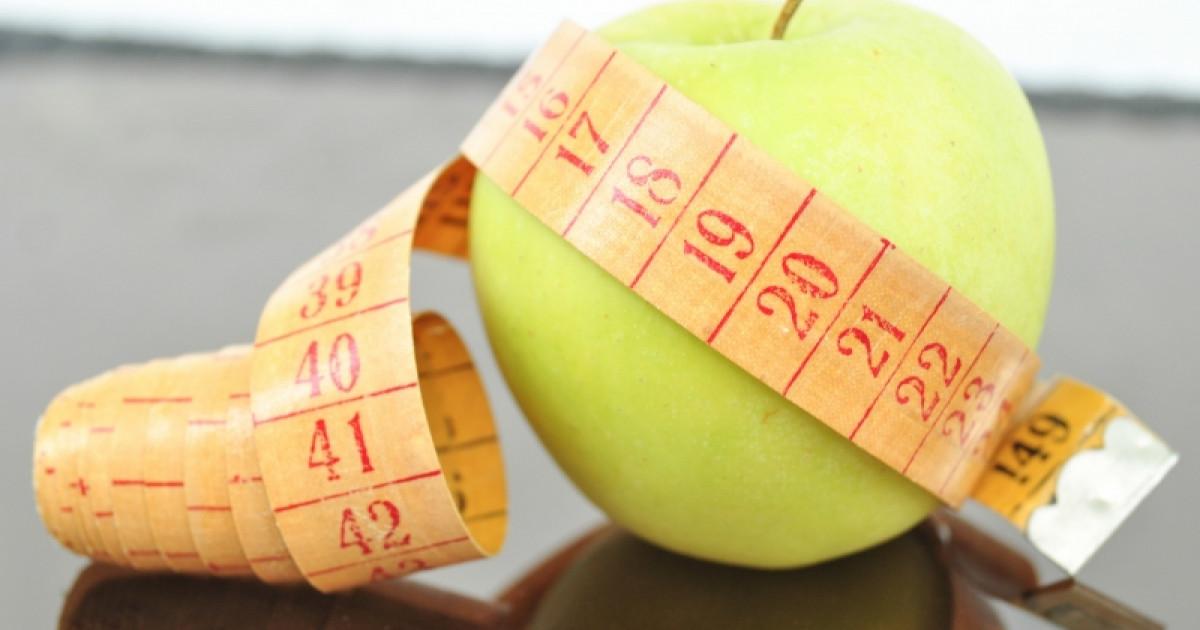 Pierdere în greutate de 22 de kilograme slăbește la 37 de ani