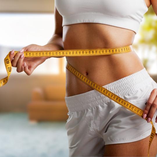 Pierdere în greutate eva marie
