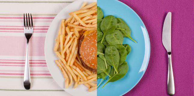 pierdere în greutate râu perlă urmăriți pierderea în greutate fără scară