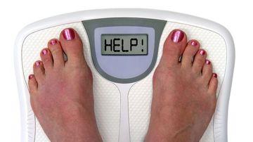 cum se folosește msm pentru pierderea în greutate