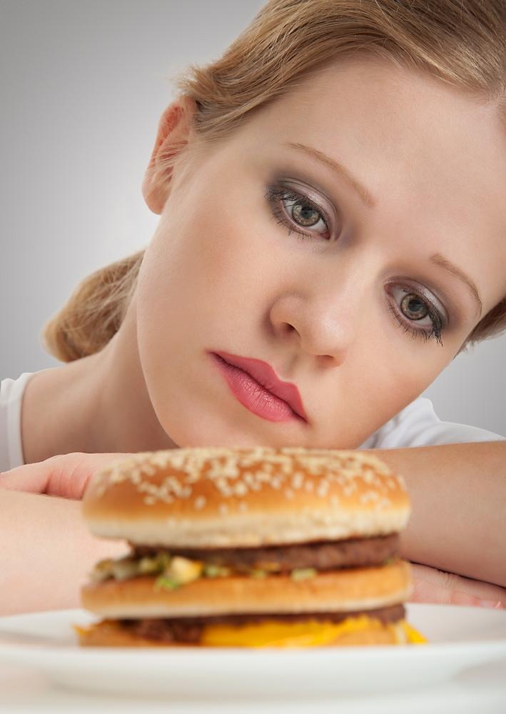 pierdere în greutate ultavivă
