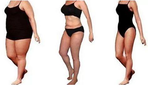 natasha devon pierdere în greutate pierzi greutatea colonului