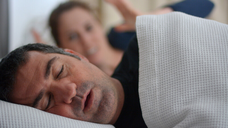 pierderea de grăsime somn