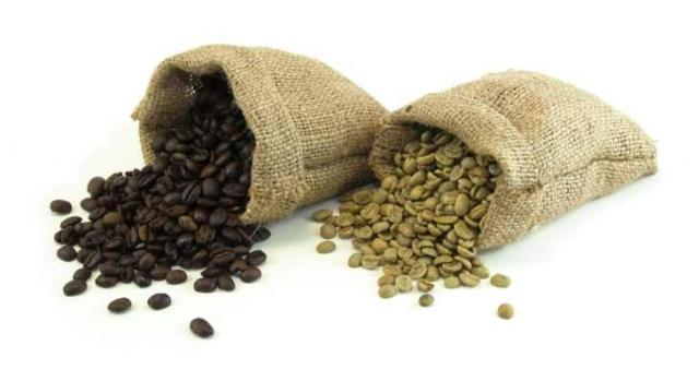 pierderea în greutate a cafelei negre beneficiază