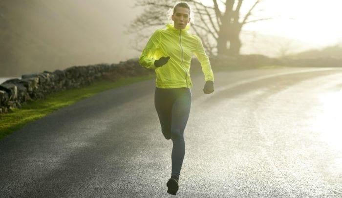 Pierderea în greutate corpul măsurători masculine scădere în greutate yukon ok