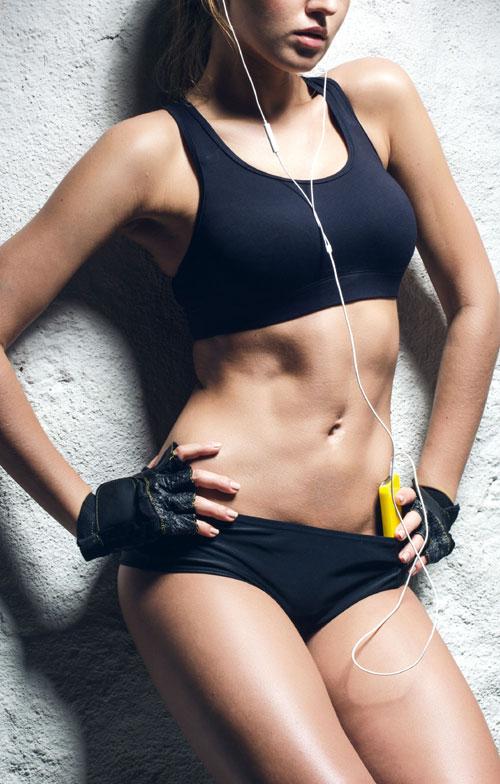 Pierderea în greutate corpul măsurători masculine te ajută p6 să slăbești