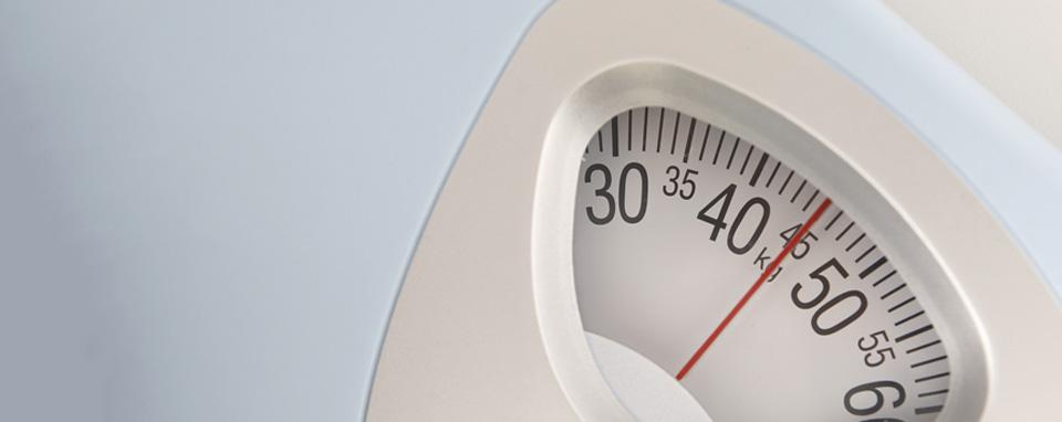 pierderea în greutate de management catifea pierdere în greutate fantomă