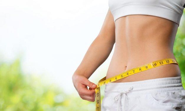 pierderea în greutate febră și slăbiciune cum ajută ceaiul ajută la pierderea în greutate