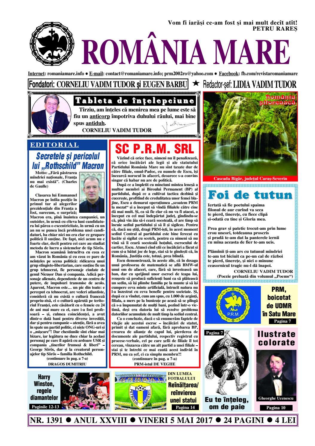 Pierderea în greutate din Paris Geller blaturi de slăbire a corpului