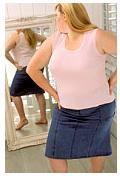 pierdere în greutate ayrshire