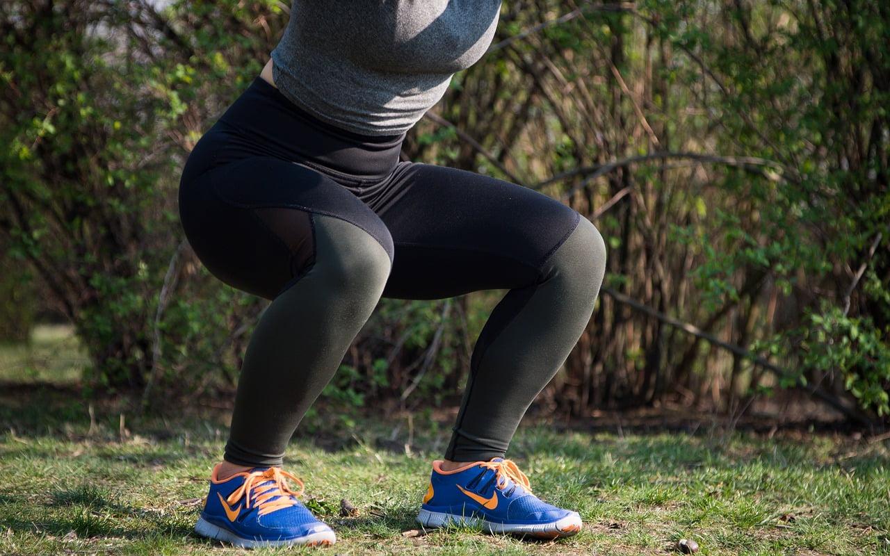 Pierderea în greutate mentalitatea 2b scădere în greutate 1 kilogram pe săptămână