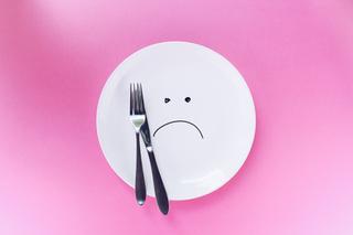 Pierderea în greutate mentalitatea 2b pot sa slabesc la 39 de ani