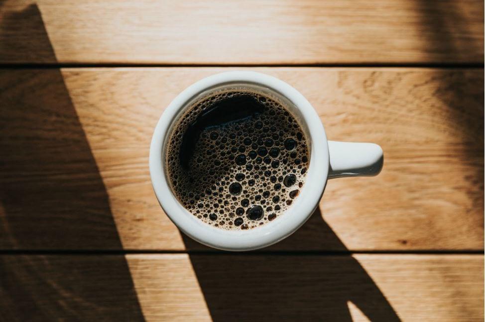 poate cafeina crește pierderea în greutate