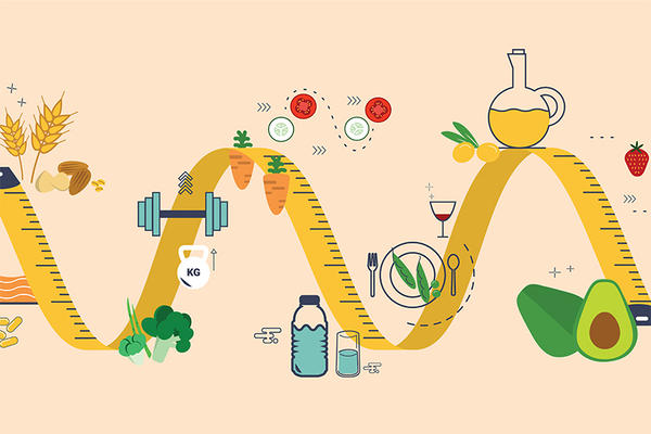pierdere în greutate sănătoasă de 2 luni aplicații pentru pierderea în greutate
