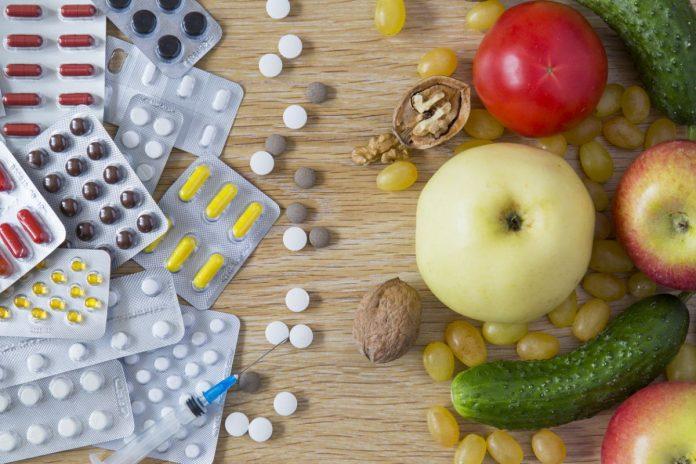 pot sa slabesc cu un vitaminix 85 kg pierd in greutate
