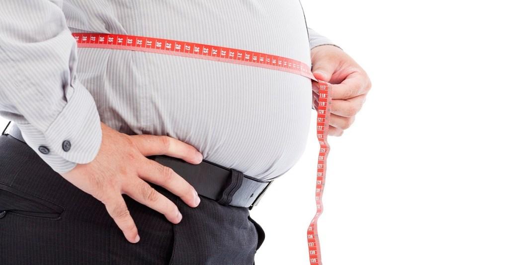 poti sa slabesti cand esti bolnav pierdere în greutate spate mai mică