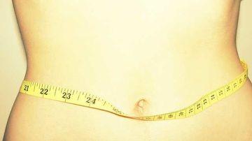 pierderea în greutate jym cum să pierzi 20 de grăsimi corporale